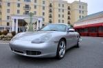 2000-Porsche-Boxster-S-1